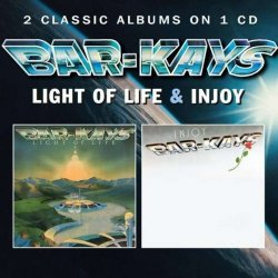 covers/193/light_of_live_injoy_761343.jpg