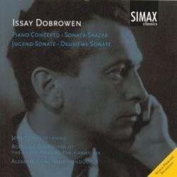 covers/193/piano_concerto_and_sonata_762934.jpg