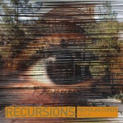 covers/193/recursions_762434.jpg
