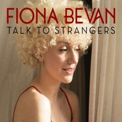 covers/193/talk_to_strangers_761525.jpg