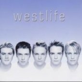 covers/193/westlife_westlife.jpg