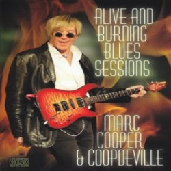 covers/194/alive_and_burning_blues_762424.jpg