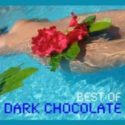 covers/194/best_of_dark_chocolate_762615.jpg