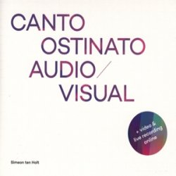 covers/194/canto_ostinato_audio_762099.jpg