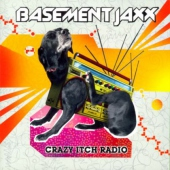 covers/194/crazy_itch_radio_344118.jpg