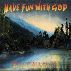 covers/194/have_fun_with_god_762044.jpg