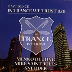covers/194/in_trance_we_trust_20_762681.jpg
