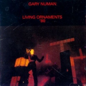 covers/194/living_ornaments_80_344385.jpg