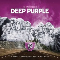 covers/194/many_faces_of_deep_purple_762750.jpg