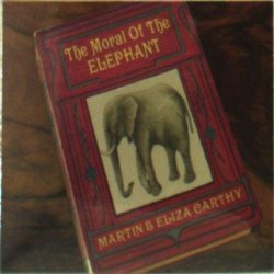 covers/194/moral_of_the_elephant_762143.jpg