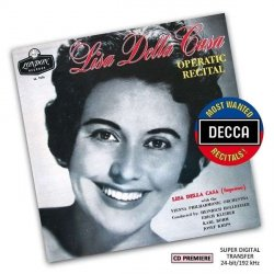 covers/194/operatic_recital_ltd_762149.jpg