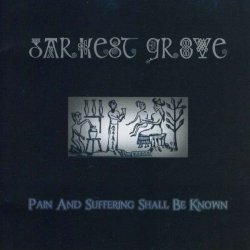 covers/194/pain_and_suffering_762623.jpg
