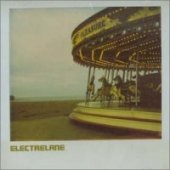 covers/194/rock_it_to_the_moon_electralane.jpg