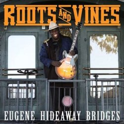 covers/194/roots_and_vines_761872.jpg