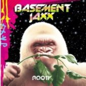 covers/194/rooty_basement.jpg