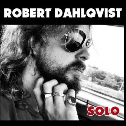 covers/194/solo_762566.jpg