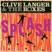 covers/194/splash_langer.jpg