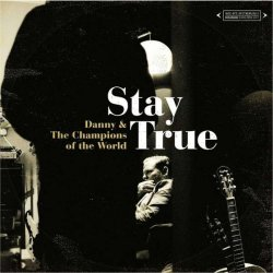 covers/194/stay_true_762603.jpg