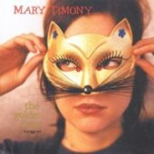 covers/194/the_golden_dove_mary.jpg