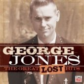 covers/194/the_great_lost_hits_jones.jpg