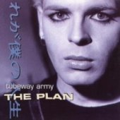 covers/194/the_plan_numan.jpg