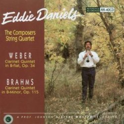 covers/195/brahms_and_weber_762599.jpg