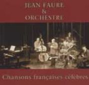 covers/195/famous_french_chansons_2009faure_jean__orchestre.jpg