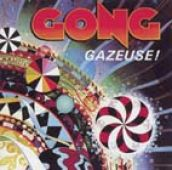 covers/195/gazueusegong.jpg