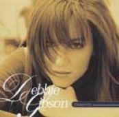 covers/195/greatest_hits_95gibson_debbie.jpg
