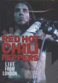 covers/195/live_from_london_edice_2009red_hot_chili_peppers.jpg