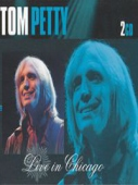 covers/195/live_in_chicago_345400.jpg