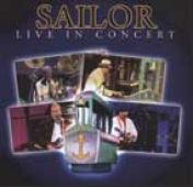 covers/195/live_in_concert_2008sailor.jpg