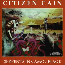 covers/195/serpents_in_camoflague_762231.jpg
