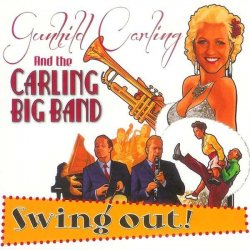 covers/195/swing_out_762118.jpg