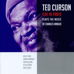 covers/195/ted_cursonplays_the_762527.jpg