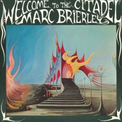 covers/195/welcome_to_the_citadel_761875.jpg