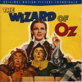 covers/195/wizard_of_oz_345801.jpg
