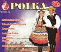 covers/195/world_of_polkaworld_of.jpg