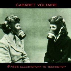 covers/196/7885_electropunk_to_762026.jpg