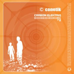 covers/196/carbon_elektriq_v20_762388.jpg