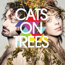 covers/196/cats_on_trees_762179.jpg
