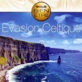 covers/196/celtic_escape_wellbeing.jpg