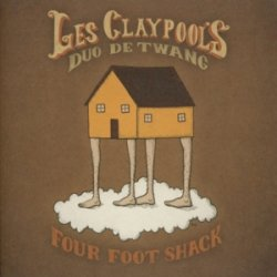 covers/196/four_foot_shack_762263.jpg