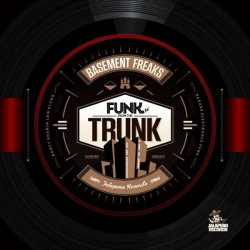 covers/196/funk_from_the_trunk_761358.jpg