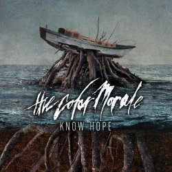 covers/196/know_hope_762348.jpg