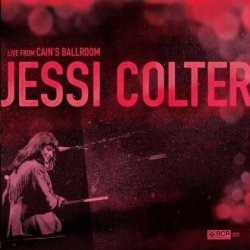 covers/196/live_from_cains_ballroom_762353.jpg
