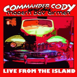 covers/196/live_from_the_island_762371.jpg