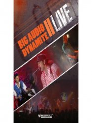 covers/196/live_in_concert_761541.jpg