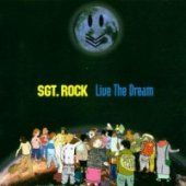 covers/196/live_the_dream_sgt.jpg