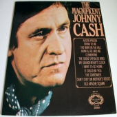 covers/196/magnificent_johnny_cash_346122.jpg